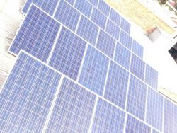 wollongong solar panels systems